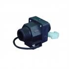 IMARI IM-J501 สวิทช์การไหล สำหรับงานน้ำ