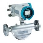 SIEMENS SITRANS FC430 มิเตอร์วัดการไหลแบบ Coriolis Mass flow meter