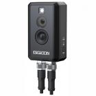 DIGICON ITC-210 เครื่องถ่ายภาพความร้อน