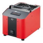 SIKA TP 17 165 S เครื่องสอบเทียบอุณหภูมิ