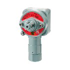 RIKEN KEIKI GD-A80 เซนเซอร์ตรวจจับแก๊สไวไฟ