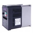 มอเตอร์ / อุปกรณ์ควบคุมมอเตอร์ PANASONIC VF200-Series (400V / 3 เฟส)