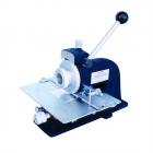 IMARI NM-200 เครื่องพิมพ์อักษรบนป้ายโลหะ