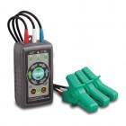 KYORITSU 8035 เครื่องวัดลำดับเฟสไฟฟ้า 3 เฟส