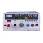 TSURUGA 8526 เครื่องทดสอบความปลอดภัยทางไฟฟ้า 500VA