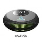 UNION Care UN-OZXB  เครื่องฟอกอากาศประจุลบและอบโอโซน
