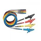 มิเตอร์วัดค่าทางไฟฟ้า HIOKI L9438-53