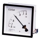 มิเตอร์วัดค่าทางไฟฟ้า RICHTMASS RM-96COS