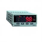 PANASONIC KT2/ KT4/ KT8/ KT9  เครื่องวัด-ควบคุมอุณหภูมิและค่าทางกระบวนการ