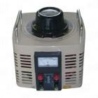 UNION TDGC2-series เครื่องปรับแรงดันไฟ AC แบบ 1 เฟส