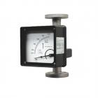SIEMENS SITRANS FVA250 มิเตอร์วัดการไหลแบบ  Variable Area Flow meter(แบบเข็ม)
