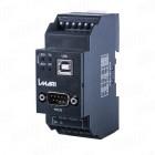 IMARI CV-US/RS เครื่องแปลงสัญญาณ USB กับ RS-232/ RS-485/ RS-422