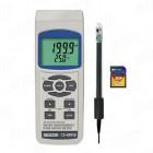 DIGICON CD-439SD เครื่องวัดค่าความนำไฟฟ้า/ ความกระด้างของน้ำ