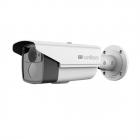 กล้องระบบอนาล็อค แต่คุณภาพระดับ HD UNION UN-ABU2E5-9