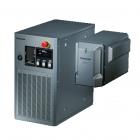 PANASONIC / SUNX LP-M SERIES เครื่องพิมพ์ตัวอักษรด้วยเลเซอร์ ชนิด FAYb Laser Marker แบบ 3D