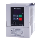 PANASONIC VF0 Series อินเวอเตอร์ปรับความเร็วรอบ