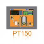 IMARI PT 150 จอสั่งการระบบสัมผัส
