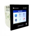 RICHTMASS RP-3440i มิเตอร์วัดค่าทางไฟฟ้าแบบติดแผง