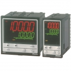 SHINKO ACD / ACR SEREIS เครื่องวัด-ควบคุมอุณหภูมิและค่าทางไฟฟ้าแบบดิจิตอล