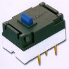 ZIPPY Micro switch  ไมโครสวิทช์
