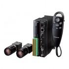 PANASONIC / SUNX PV260 กล้องตรวจเช็คความถูกต้องของชิ้นงาน