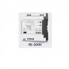 SANGI RE-200N รีเลย์ควบคุมระดับสำหรับก้านอีเล็คโทรด