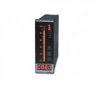 SANGI PB1471 Series แบบมิเตอร์ติดแผงสำหรับงานวัดระดับ