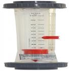 SIKA VS-Series เครื่องวัดอัตราการไหลของน้ำและอากาศ