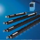 PANASONIC / SUNX ER-X SERIES  เครื่องกำจัดไฟฟ้าสถิต แบบพื้นที่กว้าง