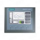 SIEMENS KTP400 จอแสดงผลระบบสัมผัสแบบโปรแกรมได้