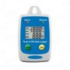 DIGICON DL-TH2-USB เครื่องวัดและบันทึกอุณหภูมิ-ความชื้น