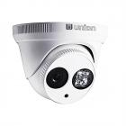 กล้องระบบอนาล็อค แต่คุณภาพระดับ HD UNION UN-AT2E4-4