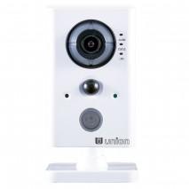CCTV แบบ WIFI ไม่ต้องเดินสายให้ยุ่งยาก
