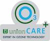เครื่องมือวัดและควบคุมในงานอุตสาหกรรมจาก UNION Care
