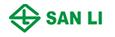 เครื่องมือวัดและควบคุมในงานอุตสาหกรรมจาก SANLI