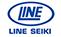 เครื่องมือวัดและควบคุมในงานอุตสาหกรรมจาก LINE SEIKI