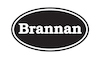เครื่องมือวัดและควบคุมในงานอุตสาหกรรมจาก BRANNAN