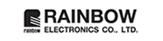 เครื่องมือวัดและควบคุมในงานอุตสาหกรรมจาก RAINBOW