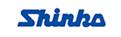 เครื่องมือวัดและควบคุมในงานอุตสาหกรรมจาก SHINKO