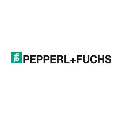 เครื่องมือวัดและควบคุมในงานอุตสาหกรรมจาก PEPPERL+FUCHS