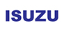 เครื่องมือวัดและควบคุมในงานอุตสาหกรรมจาก ISUZU