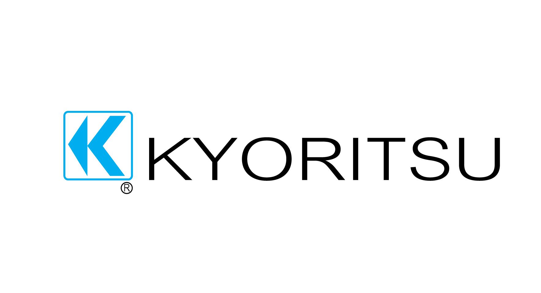 เครื่องมือวัดและควบคุมในงานอุตสาหกรรมจาก KYORITSU