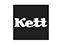 เครื่องมือวัดและควบคุมในงานอุตสาหกรรมจาก KETT