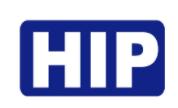 เครื่องมือวัดและควบคุมในงานอุตสาหกรรมจาก HIP