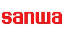 เครื่องมือวัดและควบคุมในงานอุตสาหกรรมจาก SANWA