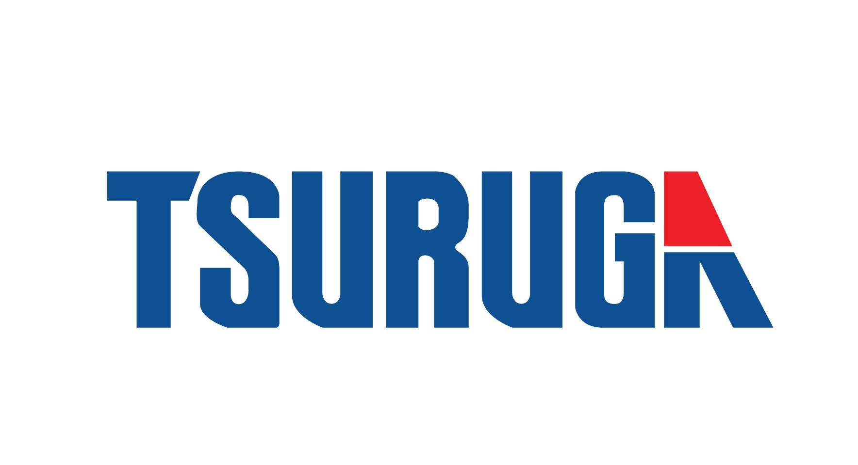 เครื่องมือวัดและควบคุมในงานอุตสาหกรรมจาก TSURUGA