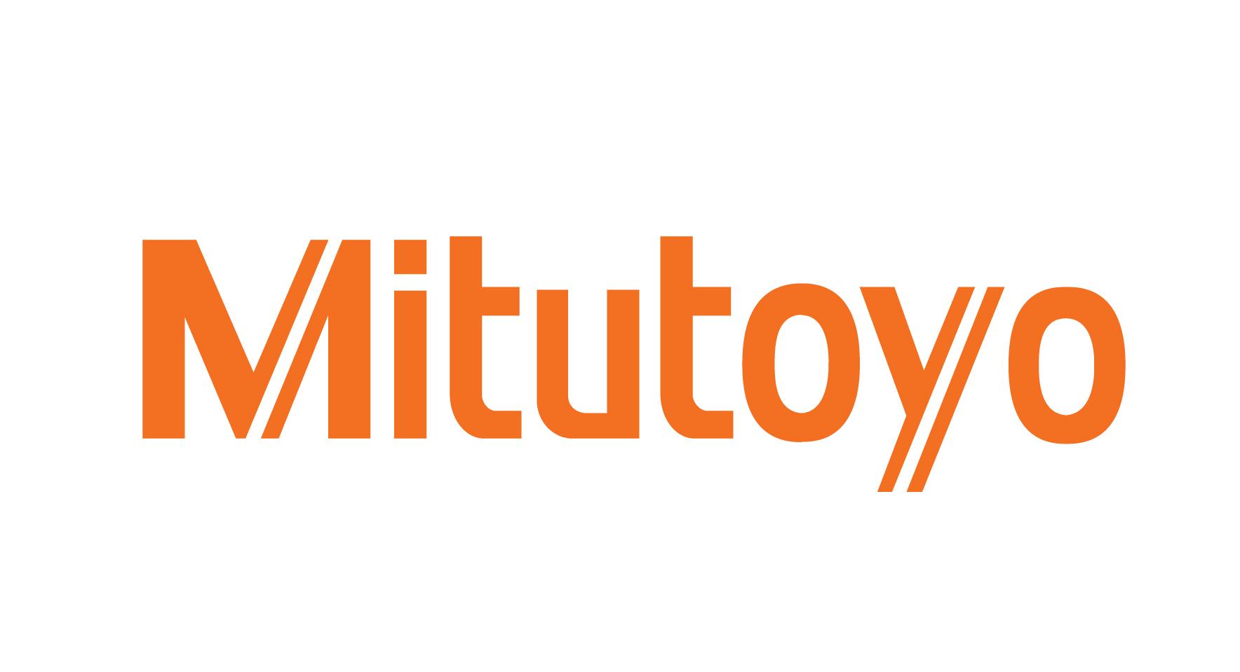 เครื่องมือวัดและควบคุมในงานอุตสาหกรรมจาก MITUTOYO