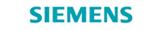 เครื่องมือวัดและควบคุมในงานอุตสาหกรรมจาก SIEMENS