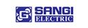 เครื่องมือวัดและควบคุมในงานอุตสาหกรรมจาก SANGI