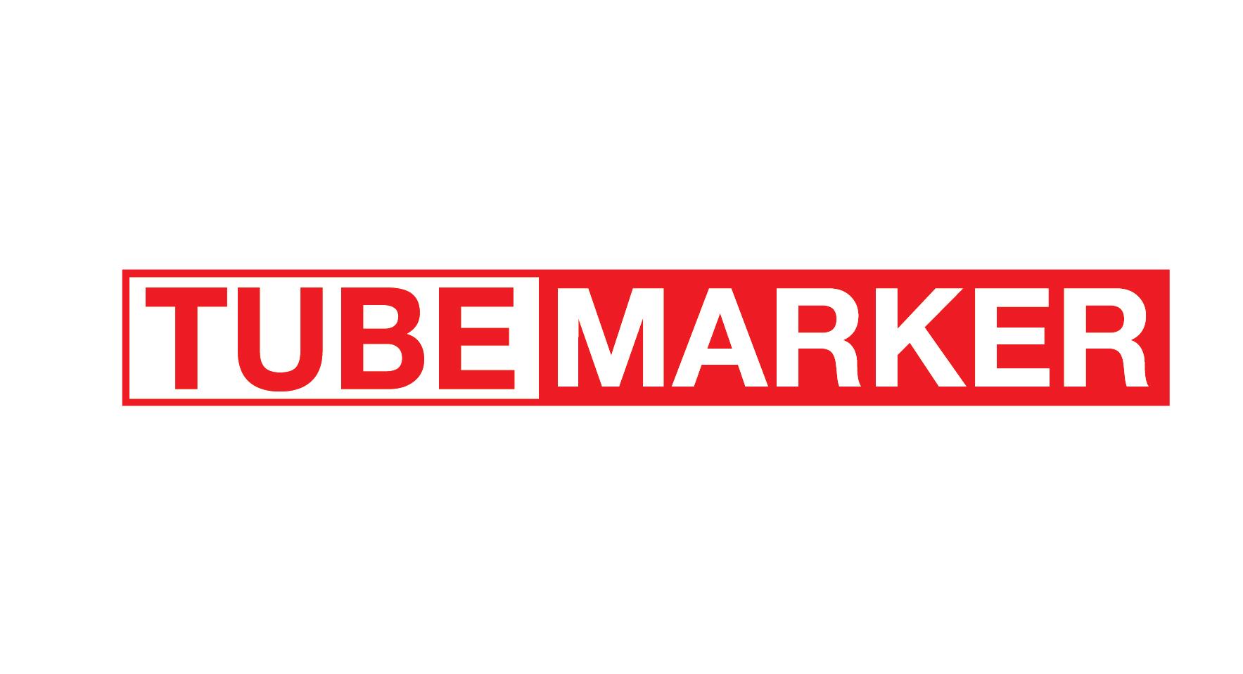 เครื่องมือวัดและควบคุมในงานอุตสาหกรรมจาก TUBEMARKER